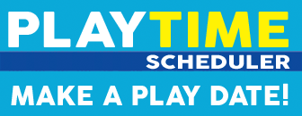 PlayTime Scheduler